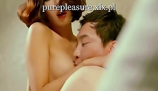 1 Days 2 Nights Blind Date (2018) Hot Korean Erotic Movie 18