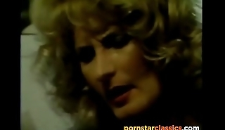 Crystal Dawn in Hot School Reunion (1984)