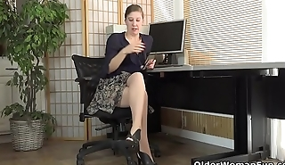 You shall not covet your neighbor'_s milf part 49