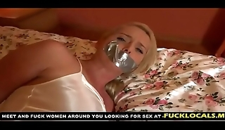 stepmom &amp_ son affair (take advantage of helpless mom)-- watch full video at www.fucklocals.ml