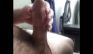 First time sound insertion deep come into possession of penis with orgasm
