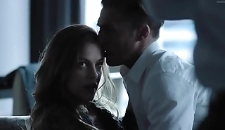 The Girlfriend Experience - S1