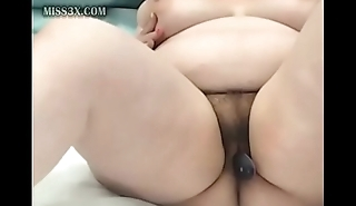 you can gift best orgasm this hair fat ma cunt