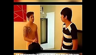 Pinoy Gay Indie Movie 4 Xxx Pr�cis