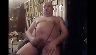 big nipples small cock old individuals