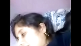 desi shy bhabi with her husband