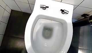 Kocalos - Pissing everywhere but in the toilet
